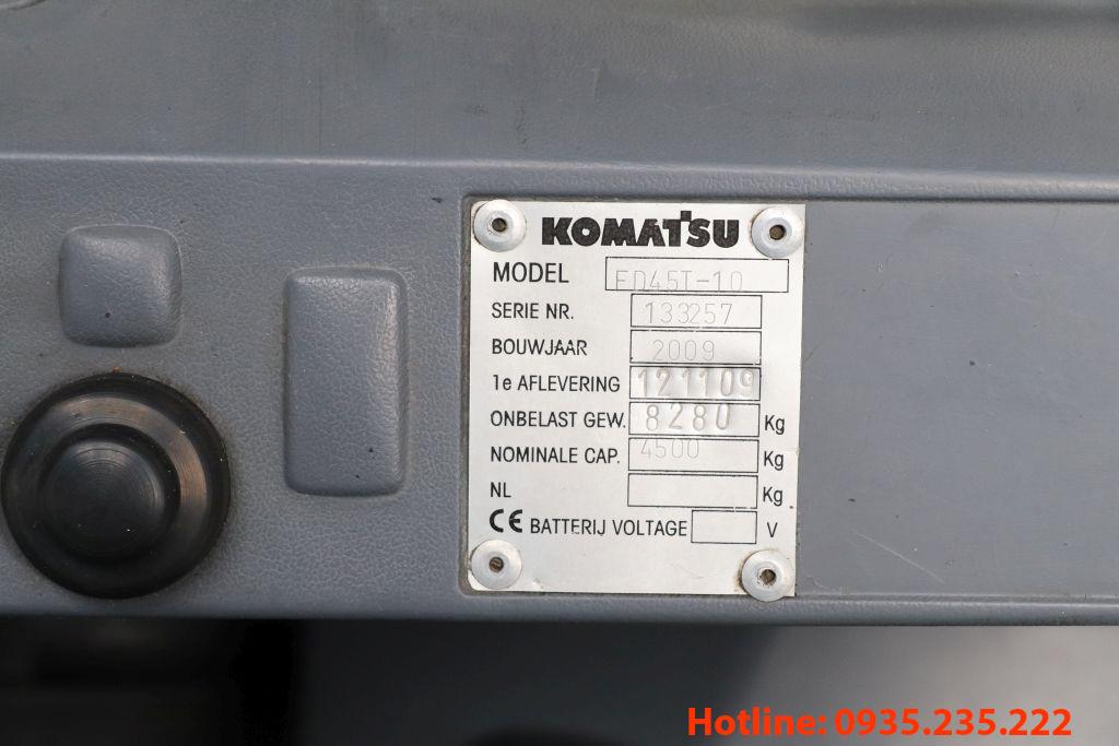 xe-nang-dau-komatsu-cu-4-5-tan-2009 (4)