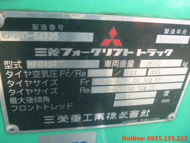 xe-nang-dau-mitsubishi-cu-1-5-tan-2012 (7)