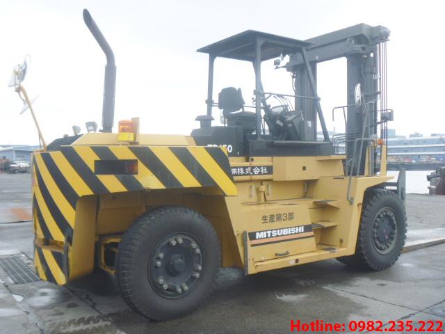 xe-nang-dau-mitsubishi-cu-15-tan-2005 (4)
