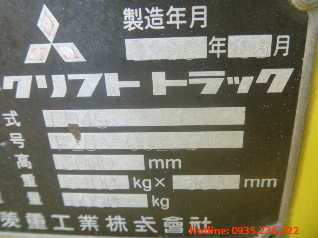 xe-nang-dau-mitsubishi-cu-4-5-tan-1999 (8)