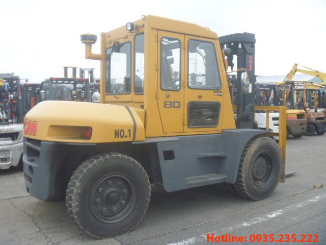 xe-nang-dau-tcm-cu-8-tan-2006 (4)