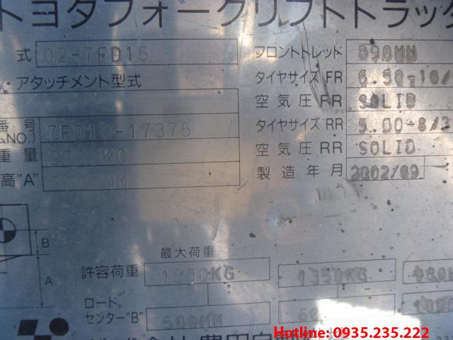 xe-nang-dau-toyota-cu-1-5-tan-2002 (7)
