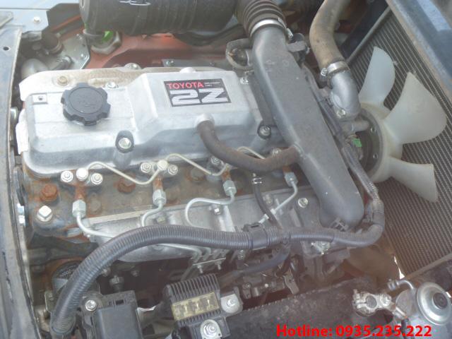 xe-nang-dau-toyota-cu-2-5-tan-2009 (6)