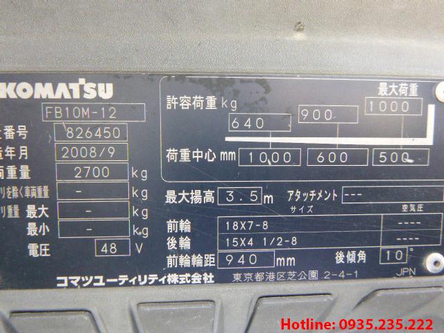 xe-nang-dien-3-banh-komatsu-cu-1-tan-2008 (7)