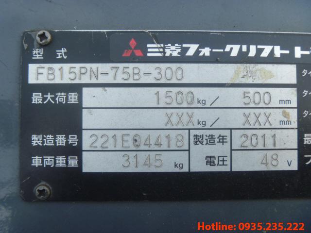 xe-nang-dien-mitsubishi-cu-1-5-tan-2011 (7)