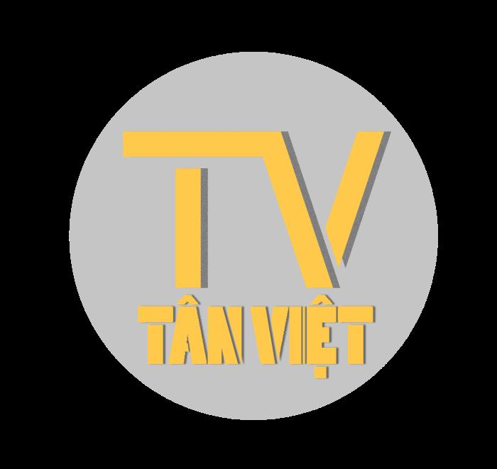 Logo công ty xe nâng HangCha Việt Nam
