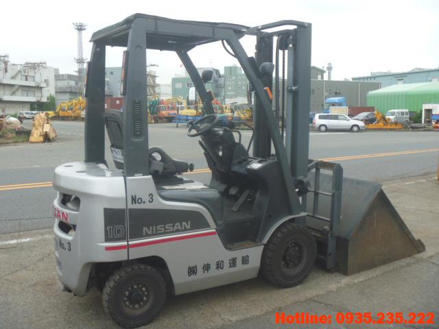xe-nang-dầu-nissan-cu-1-tan-2011 (4)