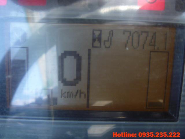 xe-nang-dau-mitsubishi-cu-1-5-tan-2009 (7)