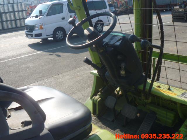 xe-nang-dau-mitsubishi-cu-2-5-tan-1999 (6)