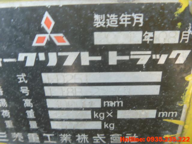 xe-nang-dau-mitsubishi-cu-2-5-tan-2001 (8)