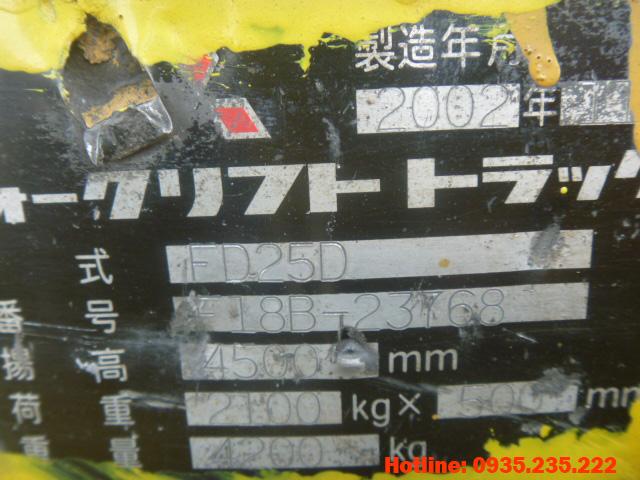 xe-nang-dau-mitsubishi-cu-2-5-tan-2002 (7)
