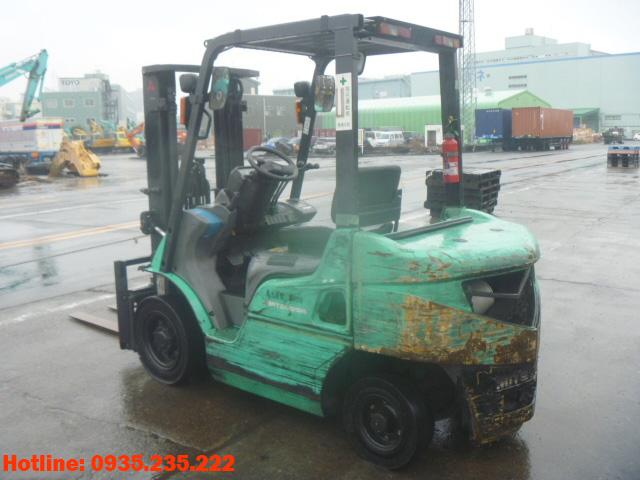xe-nang-dau-mitsubishi-cu-2-5-tan-2003 (3)