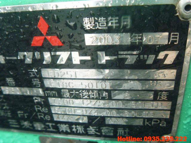 xe-nang-dau-mitsubishi-cu-2-5-tan-2003 (8)