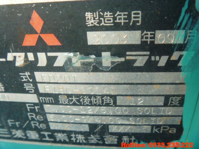 xe-nang-dau-mitsubishi-cu-2-tan-2003 (8)