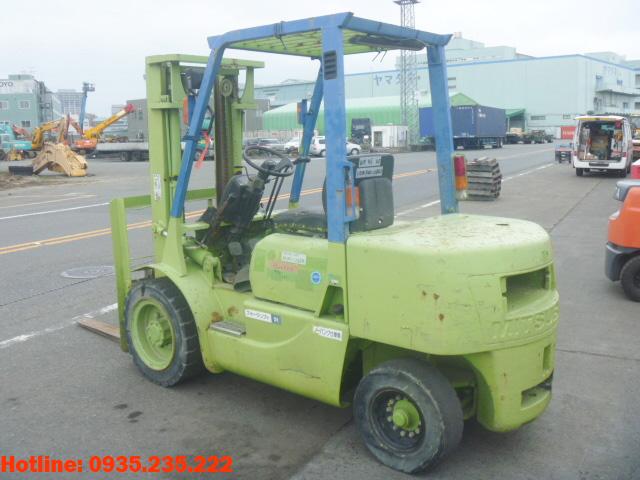 xe-nang-dau-mitsubishi-cu-3-tan-1996 (3)
