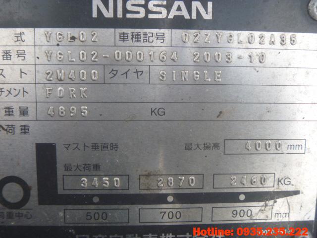 xe-nang-dau-nissan-cu-3-5-tan-2003 (7)