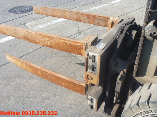 xe-nang-dau-nissan-cu-3-tan-2004 (5)