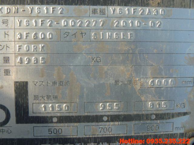 xe-nang-dau-nissan-cu-3-tan-2010 (8)