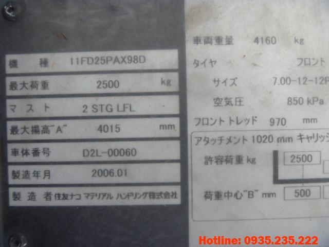 xe-nang-dau-sumitomo-cu-2-5-tan-2006 (7)