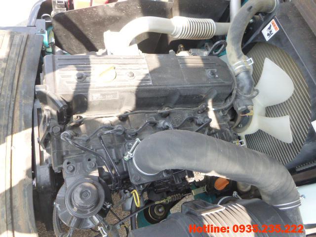 xe-nang-dau-sumitomo-cu-2-tan-2012 (6)