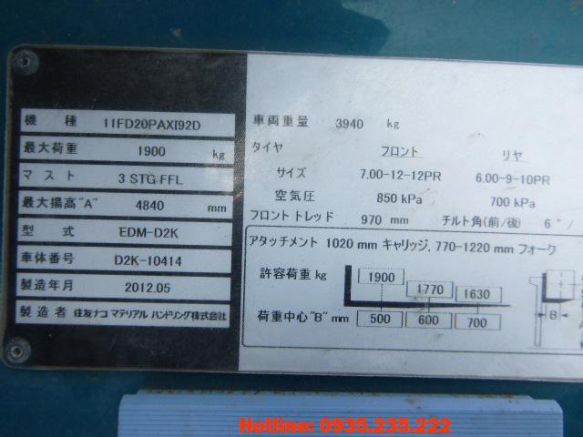 xe-nang-dau-sumitomo-cu-2-tan-2012 (8)