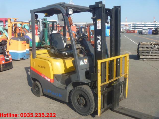 xe-nang-dau-tcm-cu-1-5-tan-2009 (2)