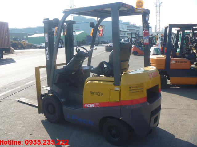 xe-nang-dau-tcm-cu-1-5-tan-2009 (3)