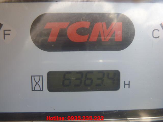 xe-nang-dau-tcm-cu-1-5-tan-2009 (7)