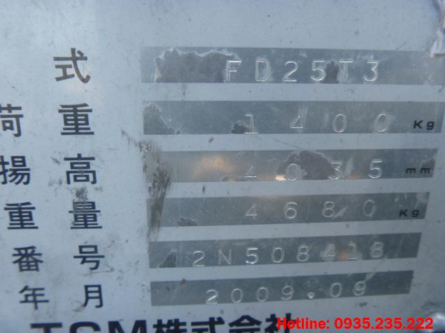 xe-nang-dau-tcm-cu-2-5-tan-2009 (8)
