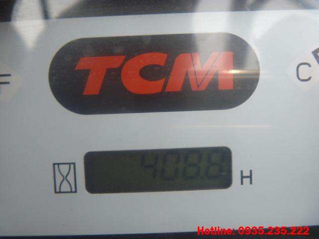 xe-nang-dau-tcm-cu-2-5-tan-6m (7)