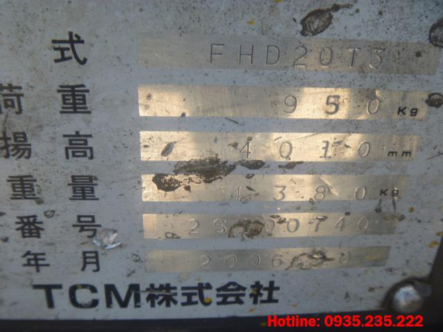 xe-nang-dau-tcm-cu-2-tan-2006 (5)