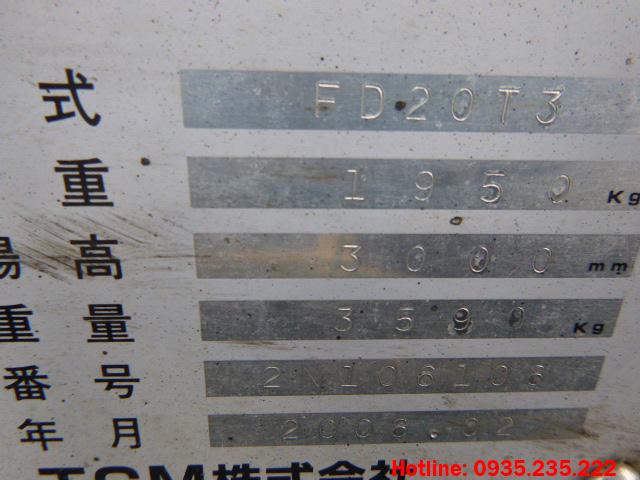 xe-nang-dau-tcm-cu-2-tan-2008 (8)