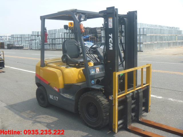 xe-nang-dau-tcm-cu-2-tan-2012 (2)