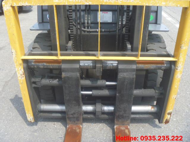 xe-nang-dau-tcm-cu-2-tan-2012 (5)