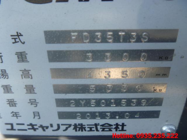 xe-nang-dau-tcm-cu-3-5-tan-2013 (8)