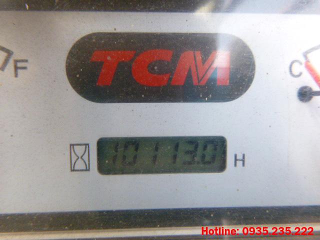 xe-nang-dau-tcm-cu-3-tan-2006 (7)