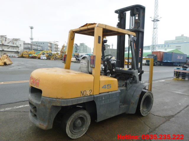 xe-nang-dau-tcm-cu-4-5-tan-2000 (4)