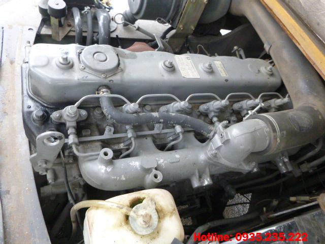 xe-nang-dau-tcm-cu-4-5-tan-2000 (5)