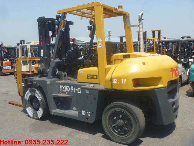 xe-nang-dau-tcm-cu-6-tan-2009 (3)