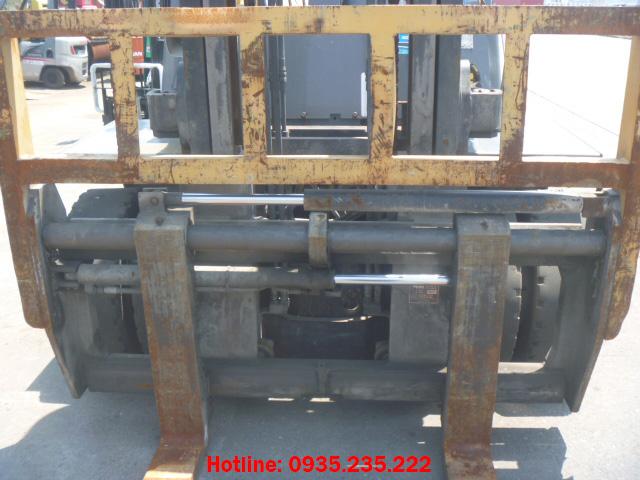 xe-nang-dau-tcm-cu-6-tan-2009 (5)