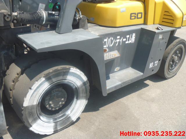 xe-nang-dau-tcm-cu-6-tan-2009 (6)