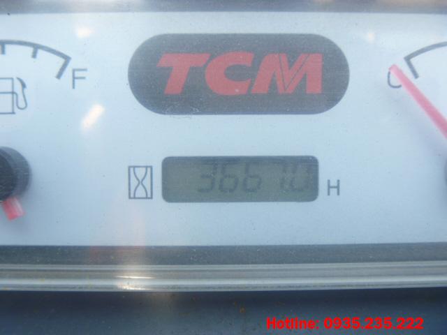 xe-nang-dau-tcm-cu-6-tan-2009 (9)