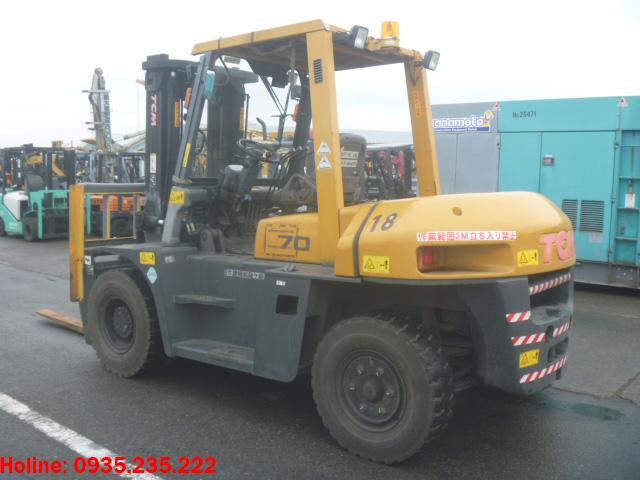 xe-nang-dau-tcm-cu-7-tan-2007 (3)