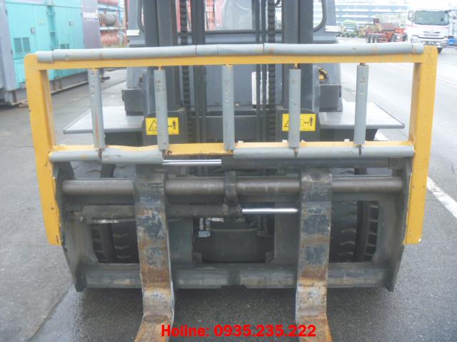 xe-nang-dau-tcm-cu-7-tan-2007 (5)