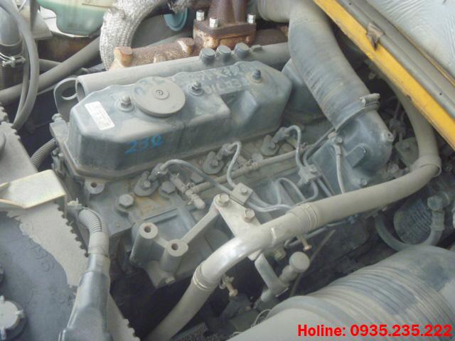 xe-nang-dau-tcm-cu-7-tan-2007 (7)