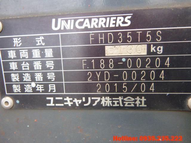 xe-nang-dau-unicarriers-cu-3-5-tan-2015 (7)