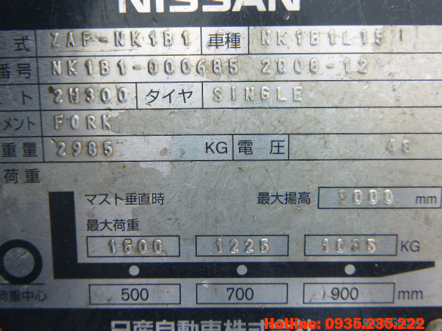 xe-nang-dien-nissan-cu-1-5-tan-2008 (7)