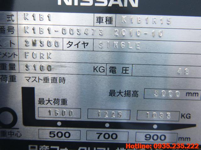 xe-nang-dien-nissan-cu-1-5-tan-2010 (7)