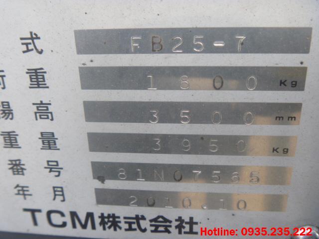 xe-nang-dien-tcm-cu-2-5-tan-2010 (8)