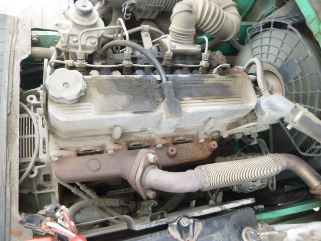 xe-nang-mitsubishi-cu-3-5-tan-2005 (6)
